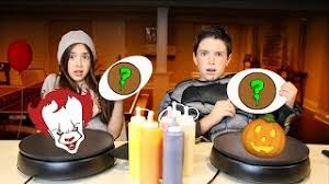Pancake Halloween Costume 10 Fast Diy Halloween Costumes 2017 Paktune U0027s 1 Video