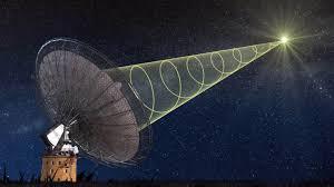 alien hunt researchers to send complex u0027hello u0027 signals in space