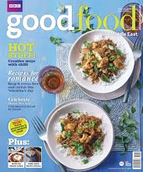 The Best Seafood In Athens Delice Bbc Good Food Me 2015 February By Bbc Good Food Me Issuu