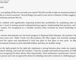 100 write a resume for me telemarketing objectives resume