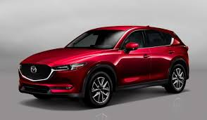 mazda car ratings all 2017 mazda cars excelled in iihs safety ratings including the