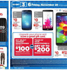 best black friday camera deals usa walmart black friday 2014 sales ad see best deals for apple