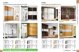 mexicano doors homebase u0026 find obscure glazed oak veneer 5 door