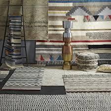 popcorn shag wool rug 9 u0027x12 u0027 ivory shag rugs wool rug and