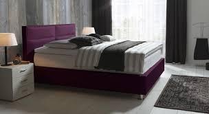 Gute Schlafzimmer Farben Schlafzimmer Farbe Violett übersicht Traum Schlafzimmer