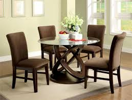 contemporary dining room sets top 5 dining tables for contemporary dining rooms