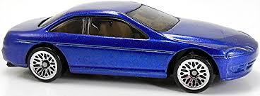 white lexus tinted windows lexus sc400 u2013 70mm u2013 1993 2003 wheels newsletter
