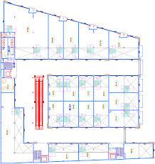 mezzanine floor lepremier