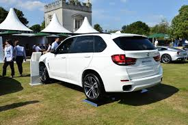 Bmw X5 Generations - bmw reportedly mulling large x7 suv based on the next generation 7