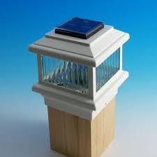 Solar Deck Lights Lowes - solar deck lights lowes home design ideas