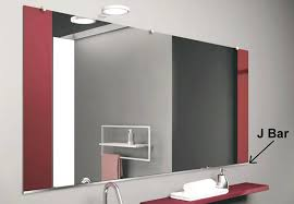 vanity mirror with lights tilt mounting brackets for wall mounted tilting bathroom mirrors extendable square wall mounted