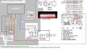 diagrams 800427 rostra cruise control wiring diagram u2013 rostra