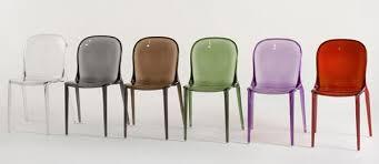 sedie da sala da pranzo sedie da salotto idee di design per la casa badpin us