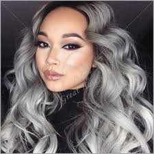 aussie 2015 hair styles and colours 25 best ideas about grey hair styles on pinterest gray hair silver