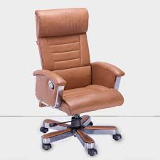 Office Chairs With Price List Geeken Seating Collection Pvt Ltd Office Chairs Manufacturer