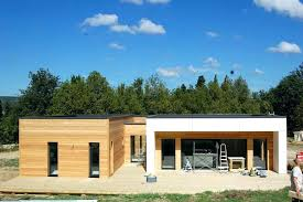 modular prices and floor plans modular homes california prices modular homes in exterior modular