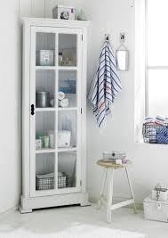 eckschrank fã r badezimmer 59 best einrichtungstipps für das bad images on