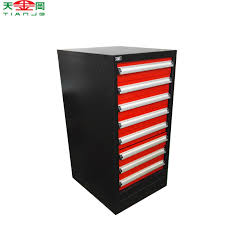 Used Metal Storage Cabinets by List Manufacturers Of Cabinets Workshop Buy Cabinets Workshop