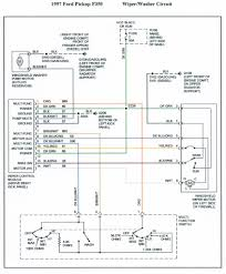 wiring diagram for 1998 ford f150 radio tamahuproject org