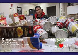 chicago il food pantries chicago illinois food pantries food a just harvest
