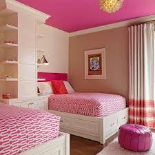 24 best paint colors images on pinterest behr paint colors