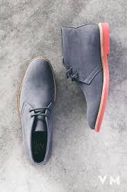 wills london vegan shoes vegan miam
