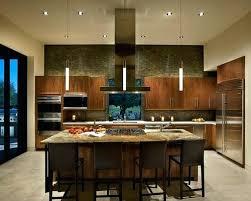kitchen island cabinet plans kitchen center island fitbooster me