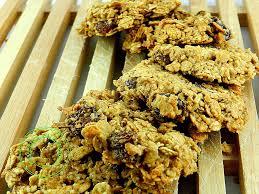 cuisine anti cholesterol cuisine pour diabetiques et cholesterol lovely amazon je mange quoi