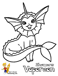 pokemon fennekin pokemon in pokemon coloring pages fennekin