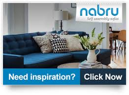 self assembly sofas for small spaces need to get a sofa up a narrow staircase blog nabru