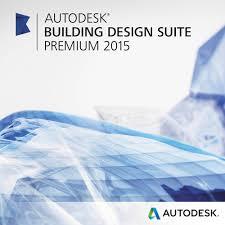 28 home design suite 2015 free download hdtv home design