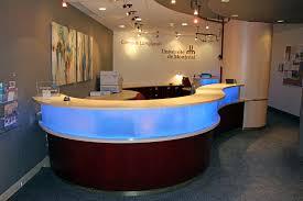 hec montreal bureau longueuil université de montréal