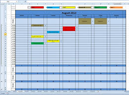 the business tools store printable monthly calendar 2013 2014