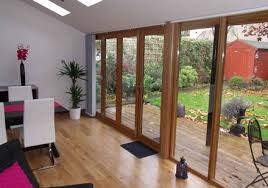 garden room design grid design and architecture architects glasgow garden room