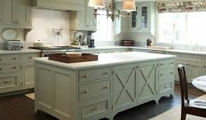 Pictures Of Kitchen Cabinets Kitchen Cabinets Selection Tips A Site