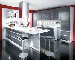 cuisine complete but but cuisine fabulous cuisine complete but cuisine but cuisine