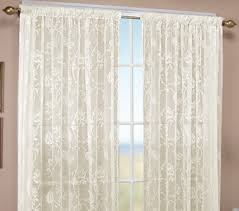 Embroidered Curtain Panels Francesca Embroidered Curtain Panel Curtain U0026 Bath Outlet