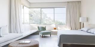 4 ways to achieve maximum comfort in your bedroom