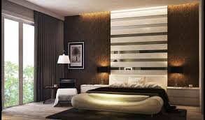 luxe home interiors luxe home interiors on beauteous bedroom design concepts