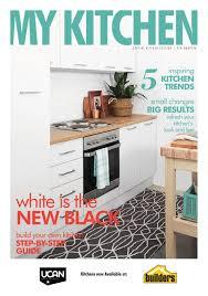 diy kitchen cabinets builders warehouse builders kitchen catalogue