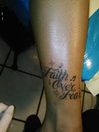 tami roman u0027s daughter jazz gets tattoo at 15 how young is too