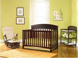 Target Crib Mattresses Target Graco 4 In 1 Convertible Crib Free Mattress Only 140 99