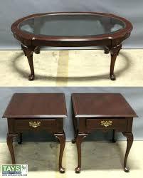 ikea glass top coffee table with drawers ikea coffee table glass top amazing of square coffee table coffee