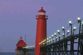Light Houses Lighthouse Britannica Com