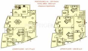 Garden Floor Plan Kent Hail Garden In Kaloor Kochi Price Location Map Floor