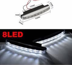 car led light sets car led light sets for sale