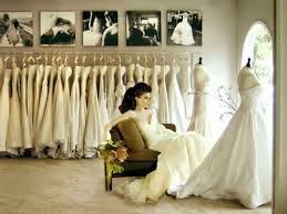 shop wedding dresses ca wedding 101 10 tips on picking your wedding dress