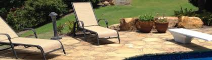 a redemption inc patio furniture rehab mercer pa us 16137
