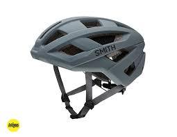 black friday ski helmet smith united states smith optics home page