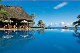 hotel veranda mauritius h禊tel paul et virginie 祟le maurice